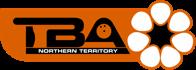 NT TBA Logo