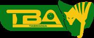 TAS TBA Logo