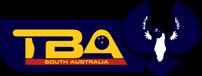 TBA state logo final