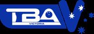 victoria TBA logo