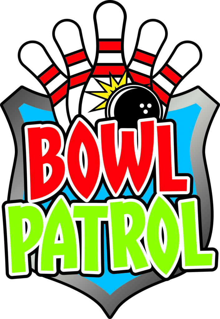 This image has an empty alt attribute; its file name is Bowl-Patrol-logo-1-706x1024.jpg
