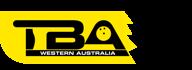 Tas State Logo