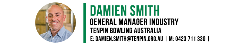 Click Here to Email Damien